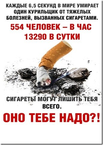 Картинки по запросу о вреде курения